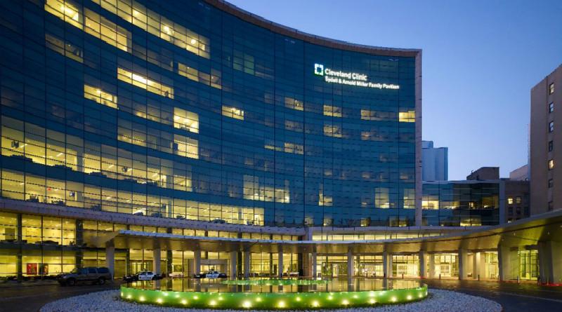 美国克利夫兰举办中医和中药学国际论坛