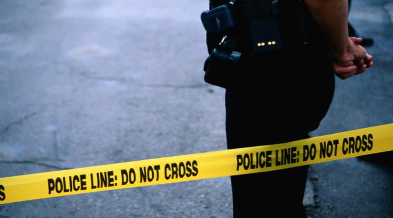美国得州南部小镇发生家庭惨案 造成4死1伤