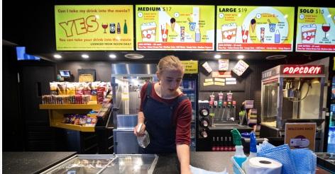疫情或致德国中小企业损失百万工作岗位