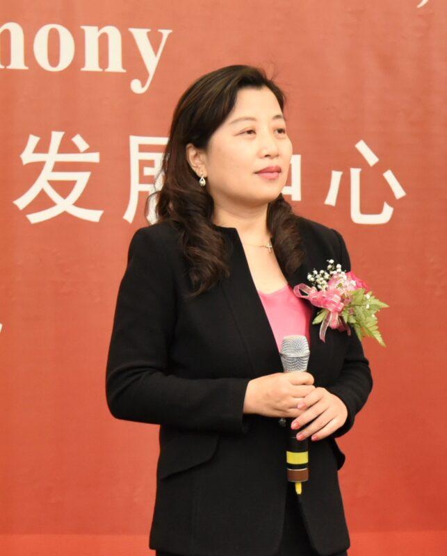 加 新 高校 有 美 中国学生出国留学总体趋势—中国教育在线
